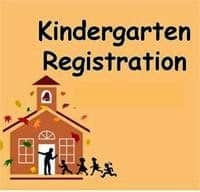 Howard County Maryland Kindergarten Early Admission.