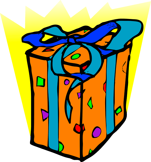 Six and Seven Year Old Kids birthday gift ideas