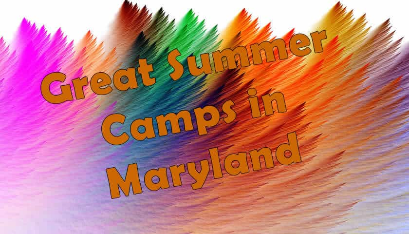"High Quality, ""Don't Miss This"" Summer Camps for Summer 2016"
